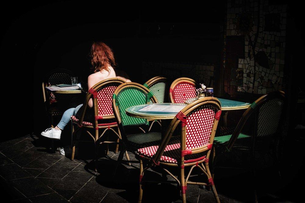 Jane Zhang Photography-88-2.jpg
