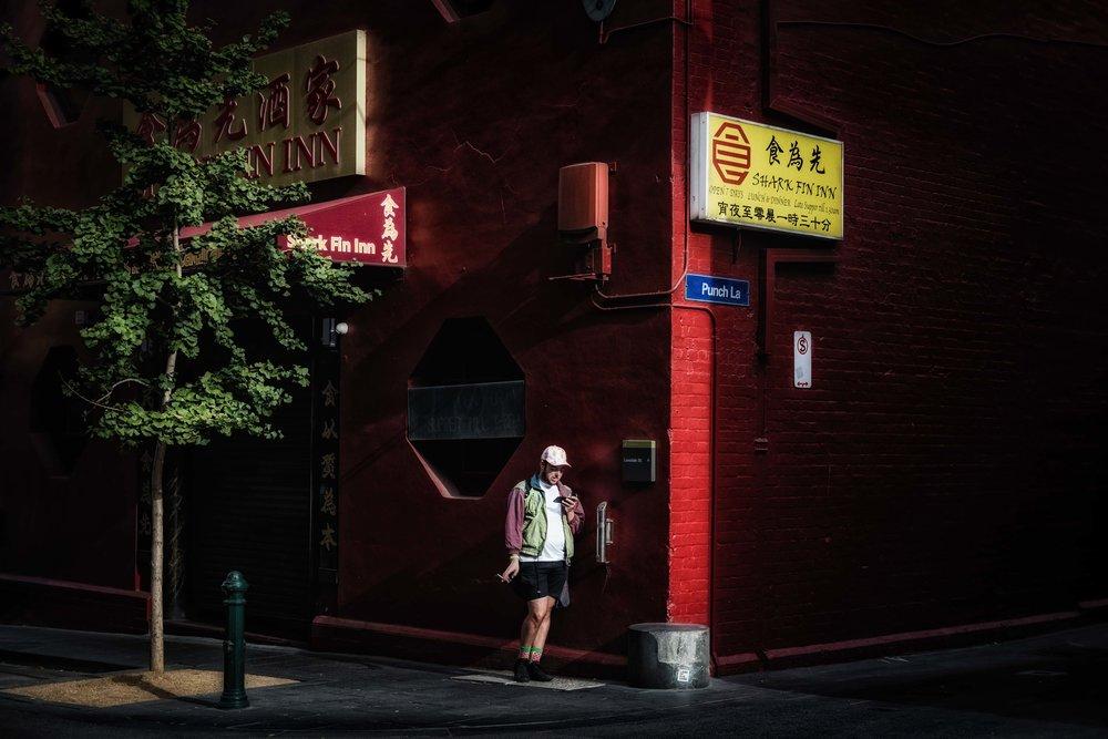 Jane Zhang Photography-60-2.jpg