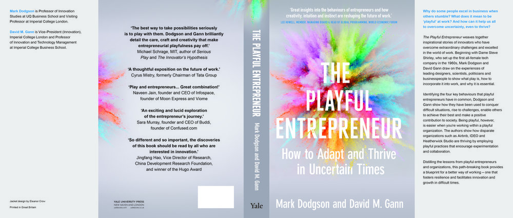 The Playful Entrepreneur D HB layout.jpg