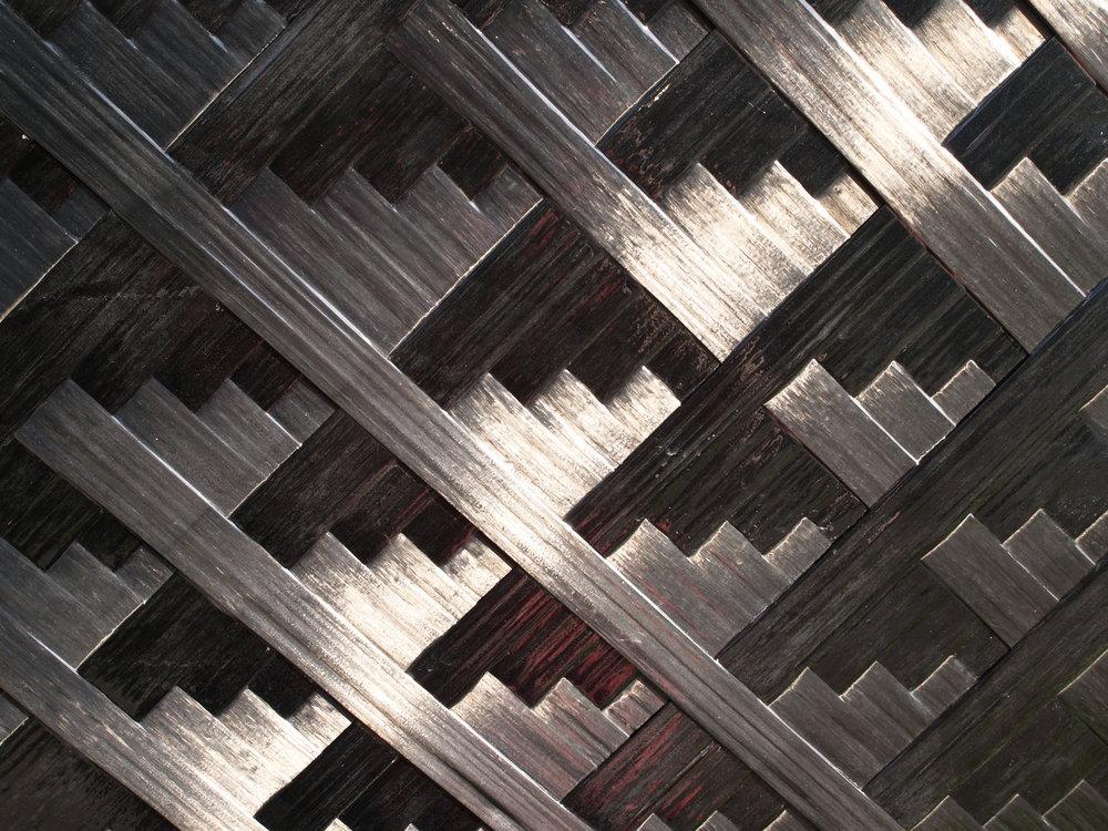 Carbon_Obelisk_3.jpg