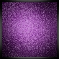 pvc_like_texture_2_by_icedemmon-d5hzgnv.jpg