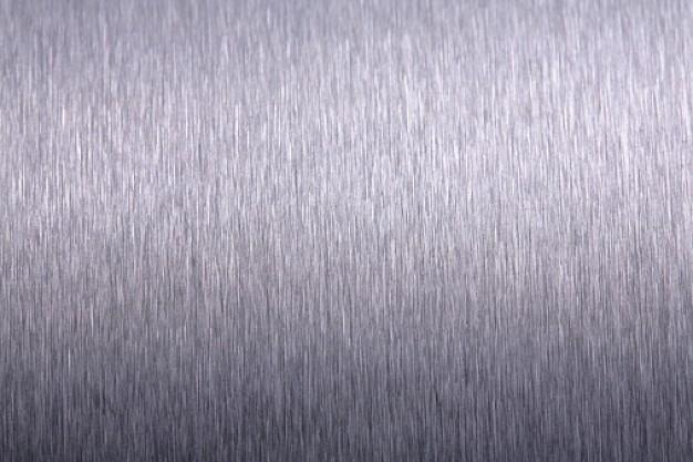 stahl--metall--textur--titan_369610.jpg
