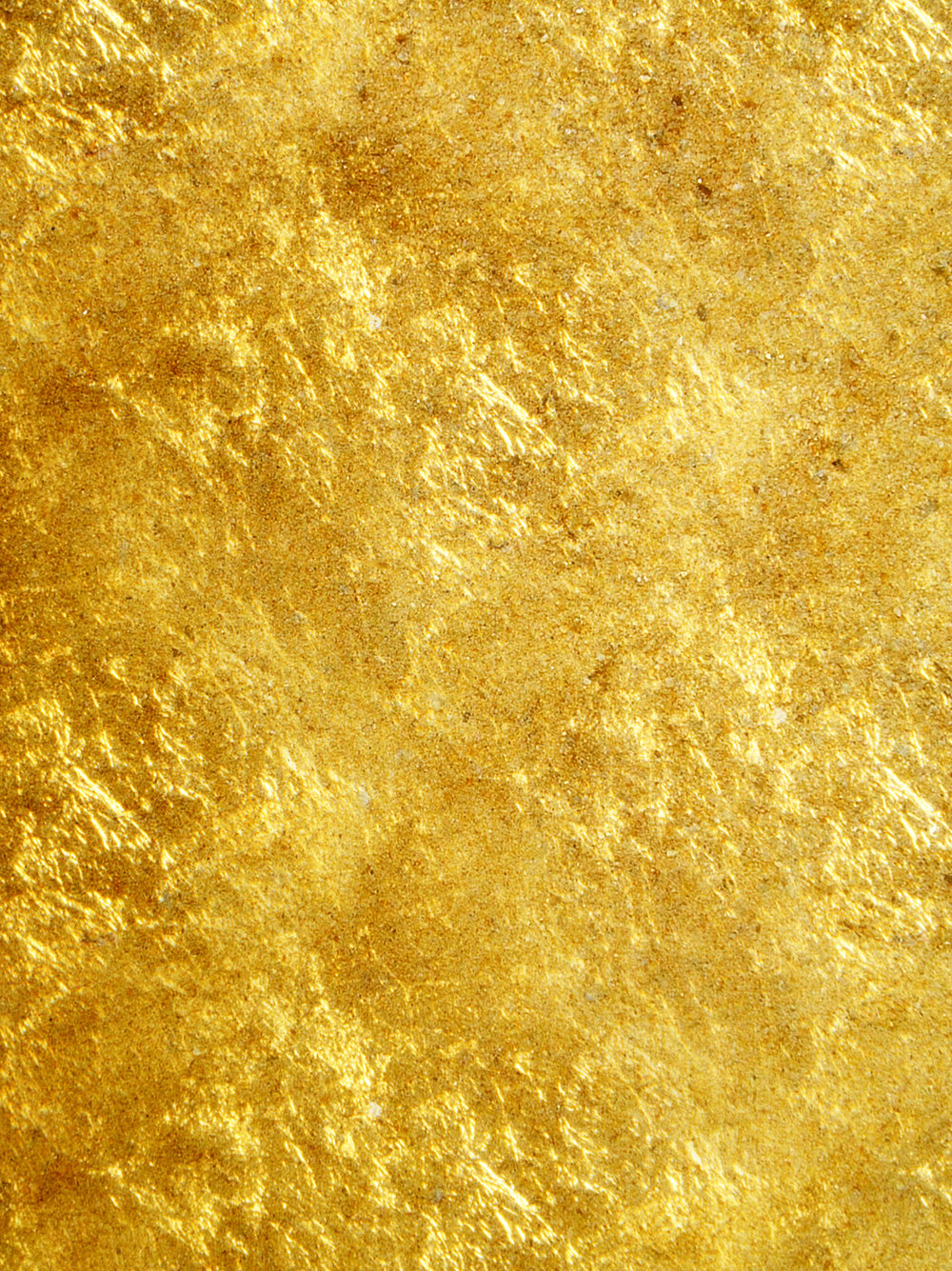 Texture_71___Gold_by_WanderingSoul_Stox.jpg
