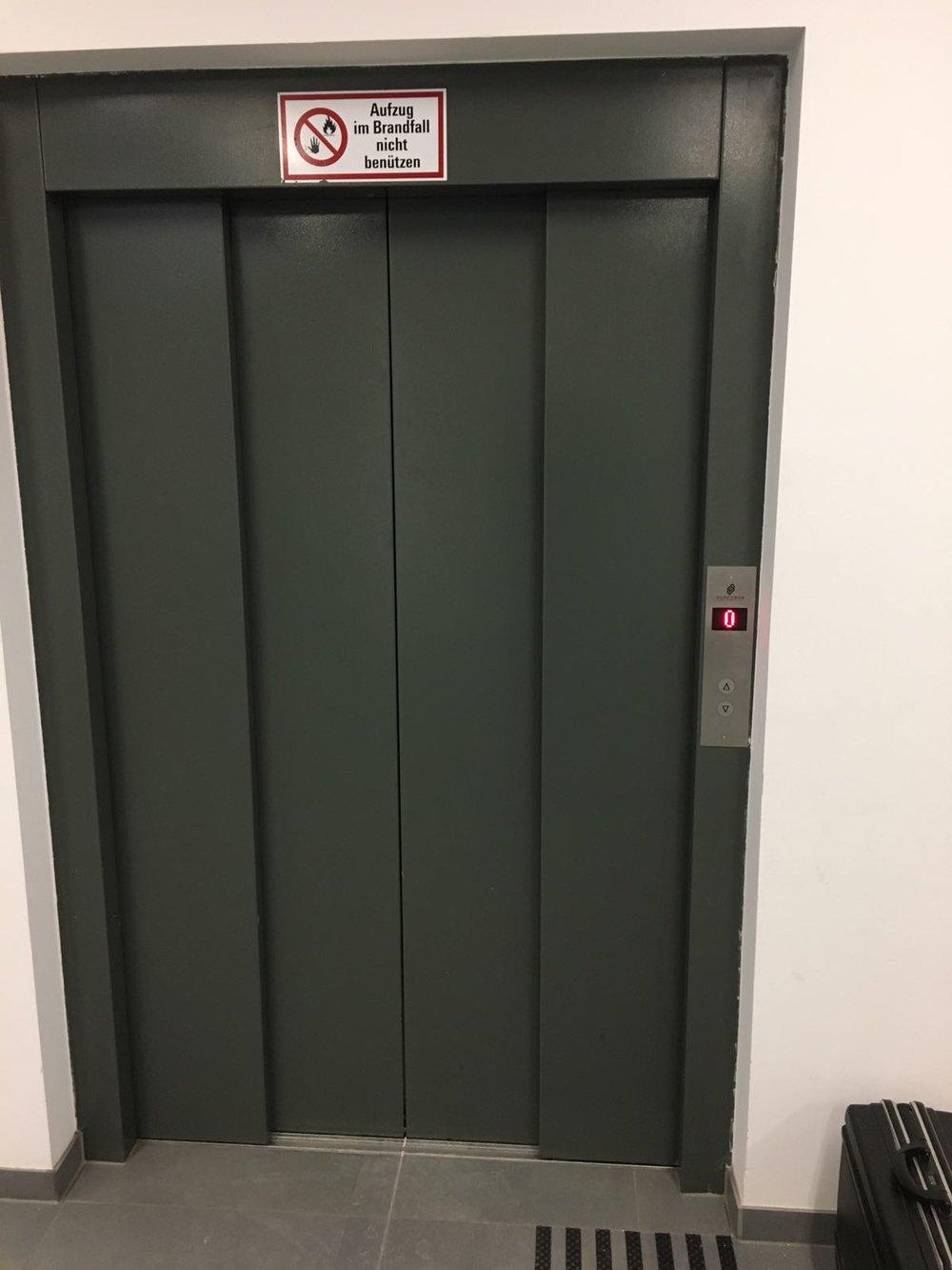 Bezirksgericht Vöcklabruck (3).jpg