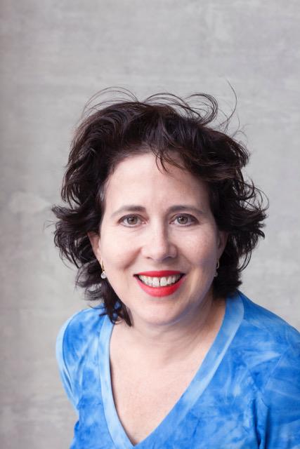 Helen Stiller