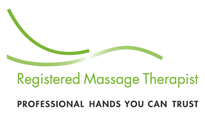 Registered Massage Therapist