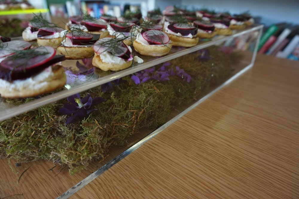 stunning canapes.jpg