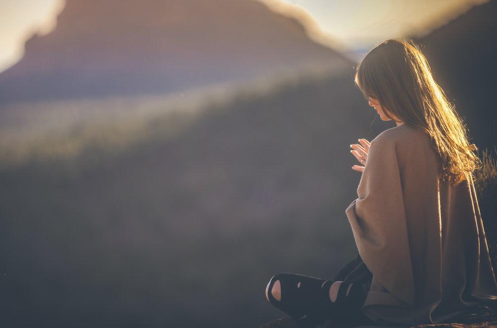 Ayla Supermodel-1-40.jpg