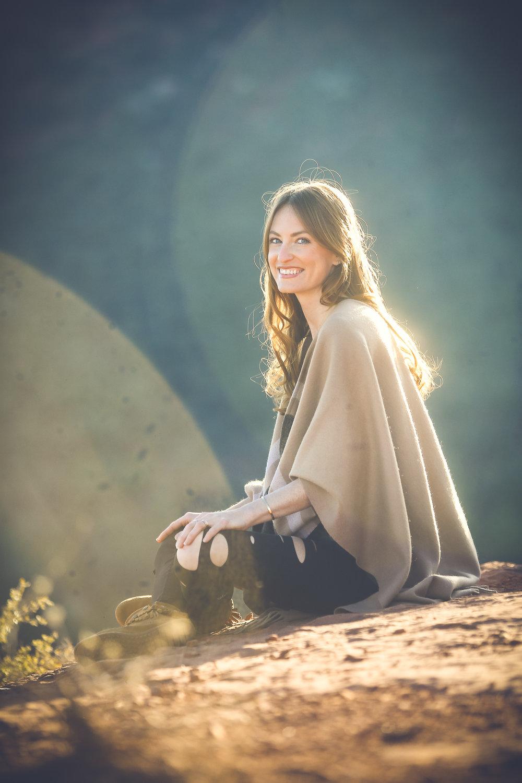 Ayla Supermodel-1-33.jpg
