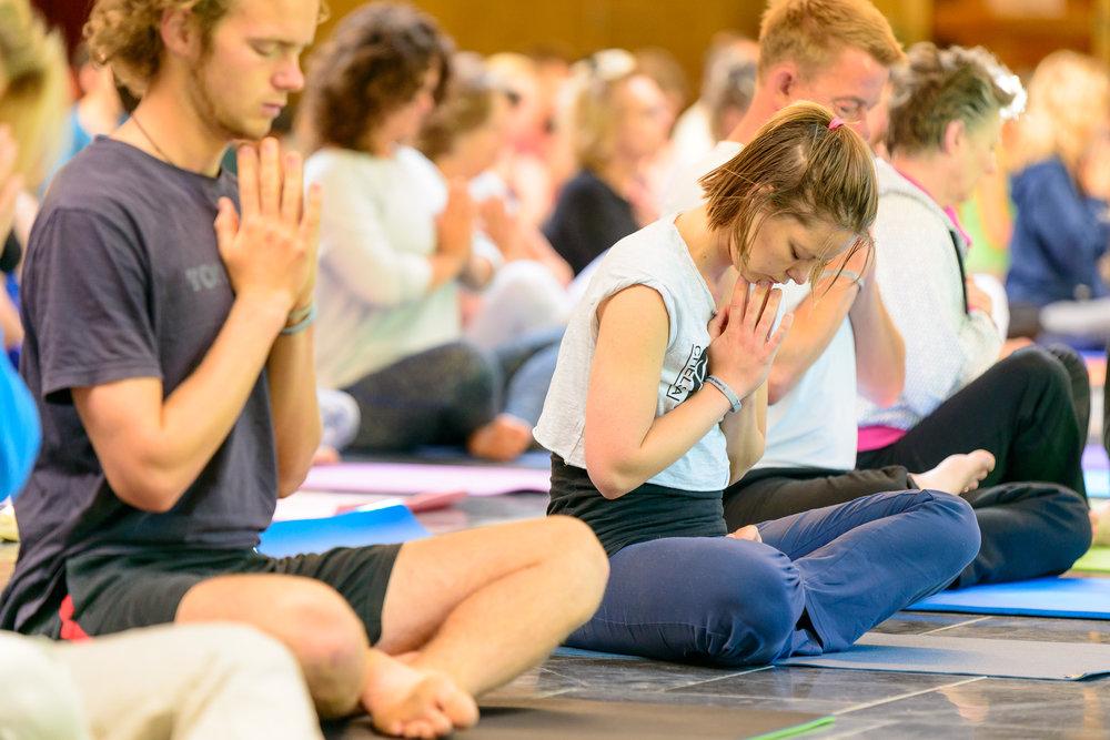 Yoga-Castle-De-Berckt-1.jpg