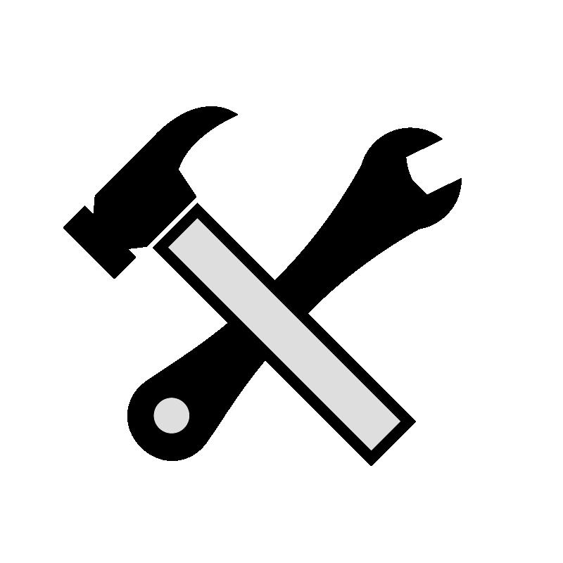 hamer-tang.png