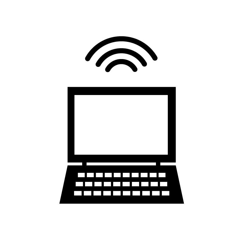 laptop-signaal.png