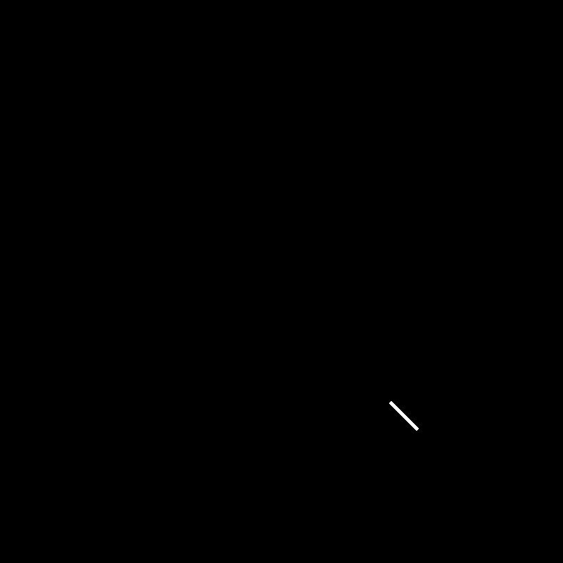 potlood-liniaal.png