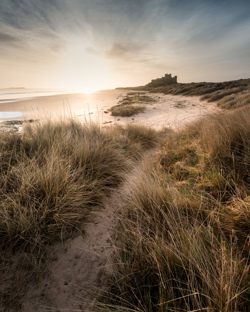 Dune blend LPOTY.jpg