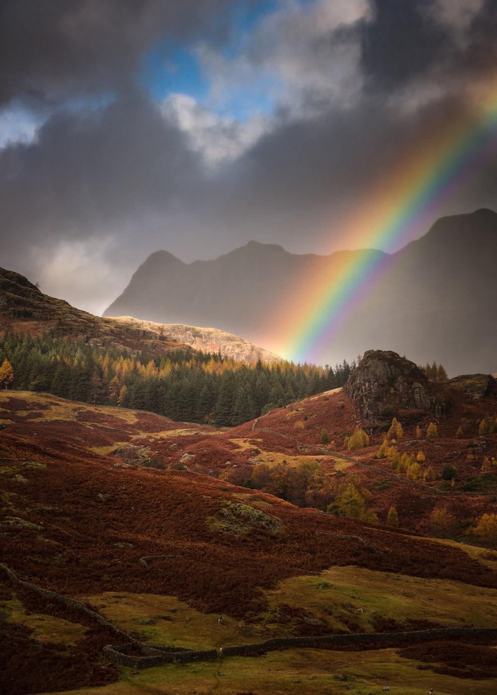 Langdale Rainbow.jpg