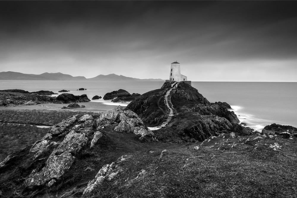 LLanddwyn Island.jpg