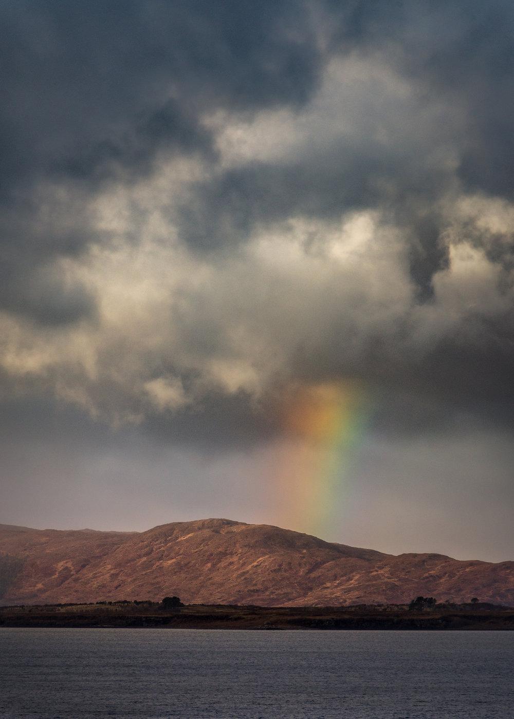 Skye rainbow.jpg