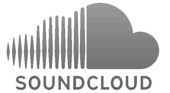soundcloud-logo-3 kopi.png