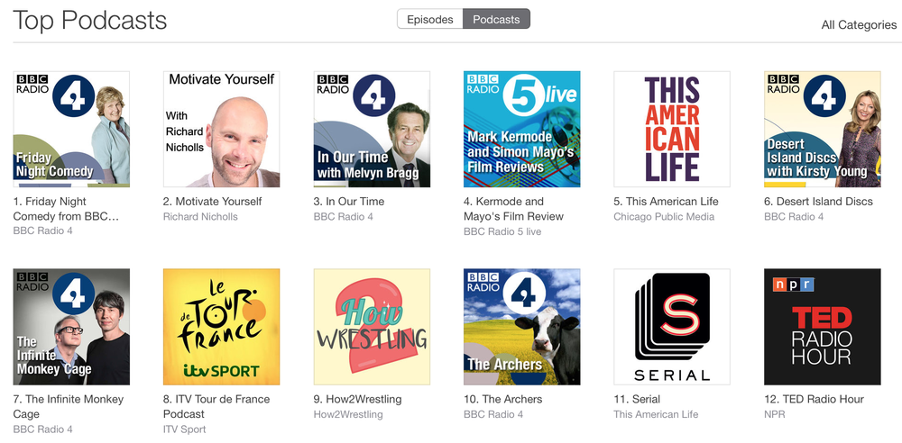 top 10 itunes how2wrestling screenshot.png