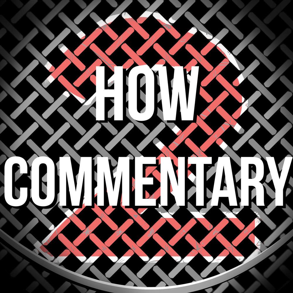 commentary-web.jpg