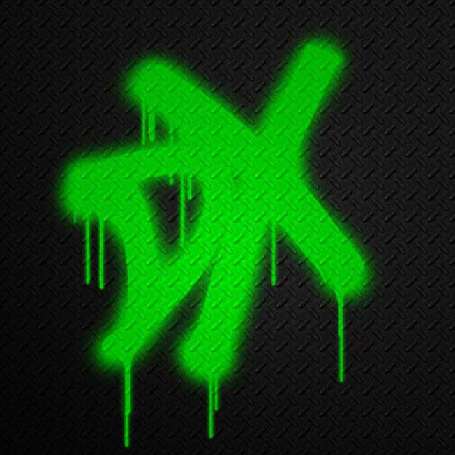 Degeneration X