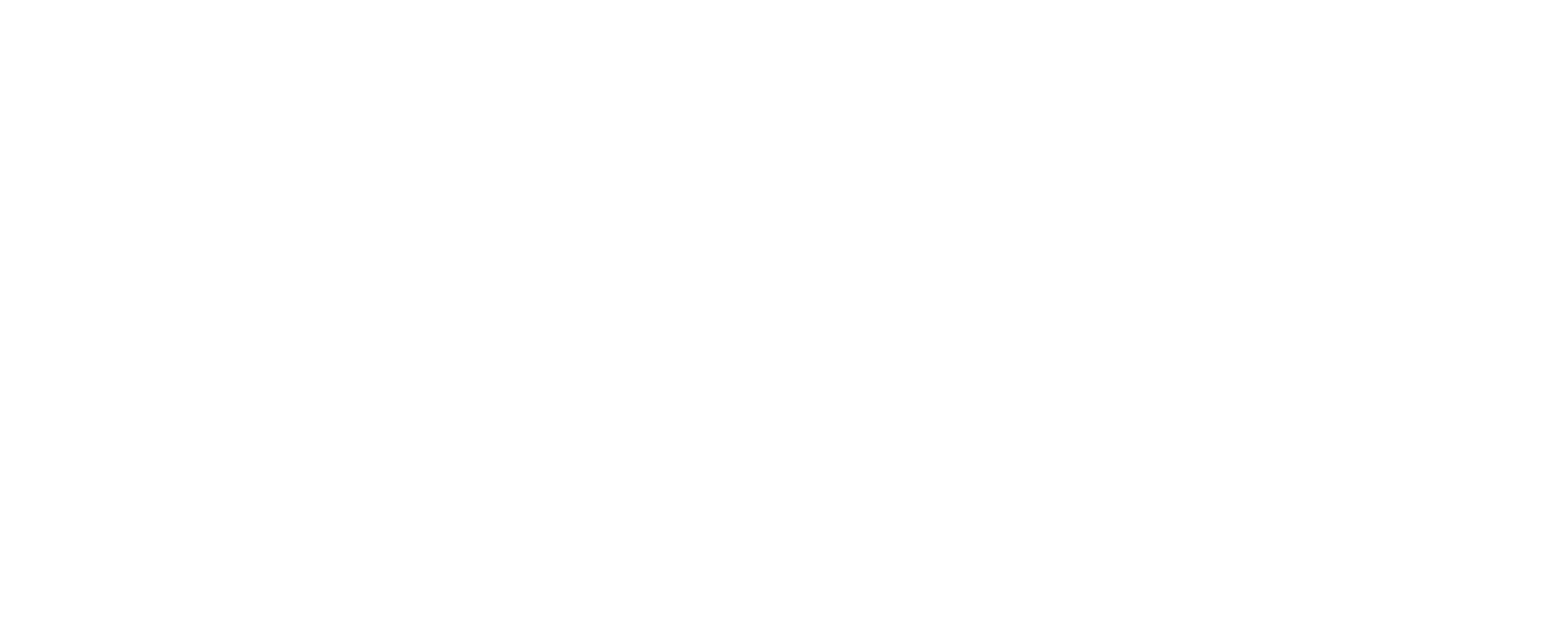Imperial White City Incubator