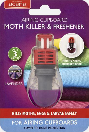 Airing Cupboard Moth Killer & Freshener_web.jpg