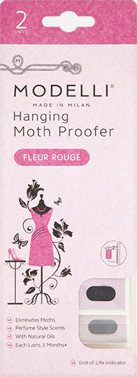 Hanging Moth Fleur Rouge_2 units_web 14.20.10.jpg