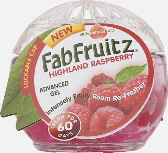 FabFruitz Gel Highland Raspberry_web.jpg