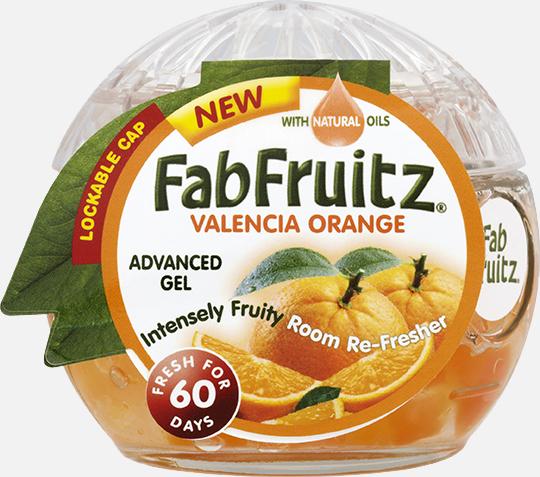 FabFruitz Gel Valencia Orange_web.jpg