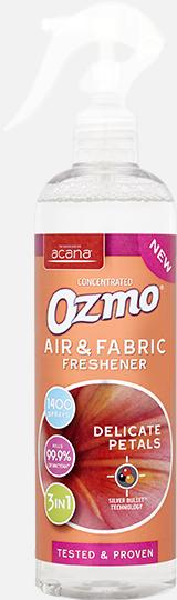 Ozmo Air & Fabric Delicate Petal_400ml_web.jpg