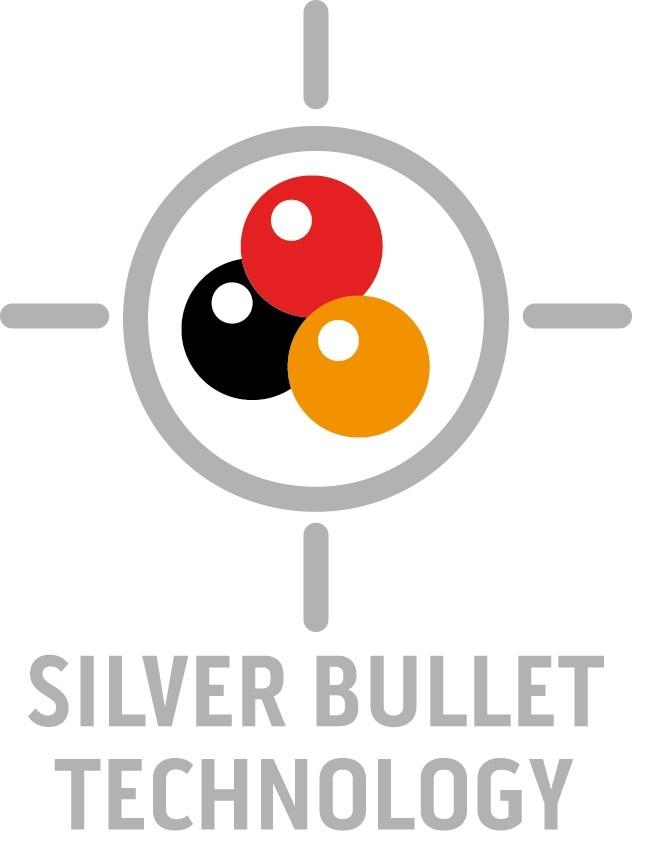 Silver+Bullet.jpg