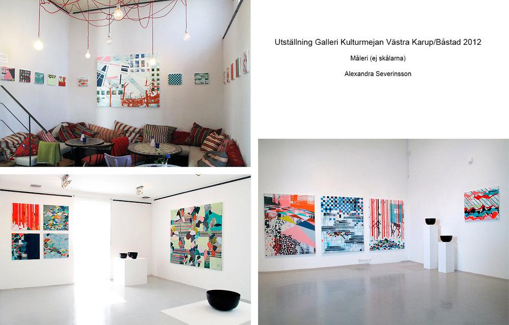 UtställningKulturmejan2012_AlexandraSeverinsson.jpg