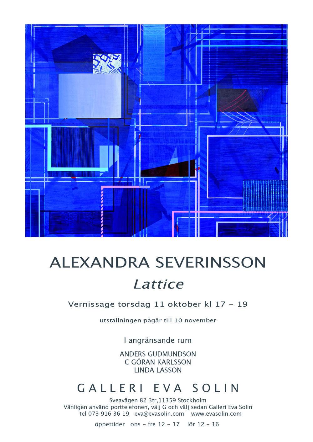 A5 VK.Severinsson 300.jpg