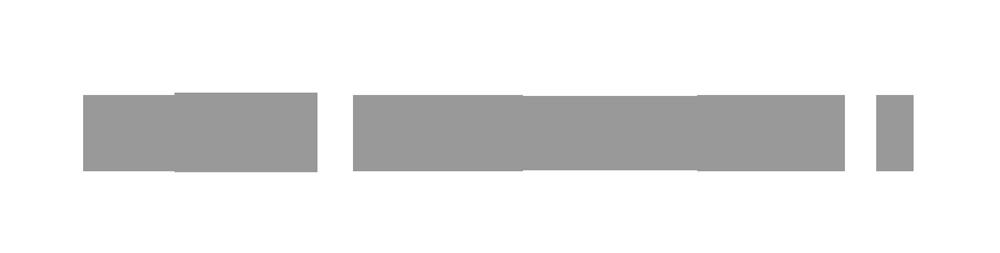 savingfaces_logo.png