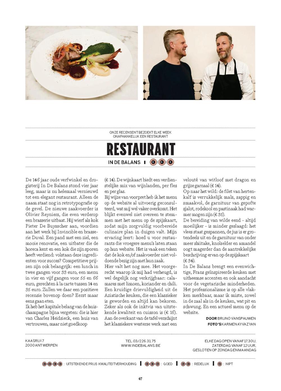 DsMagazine_november.png