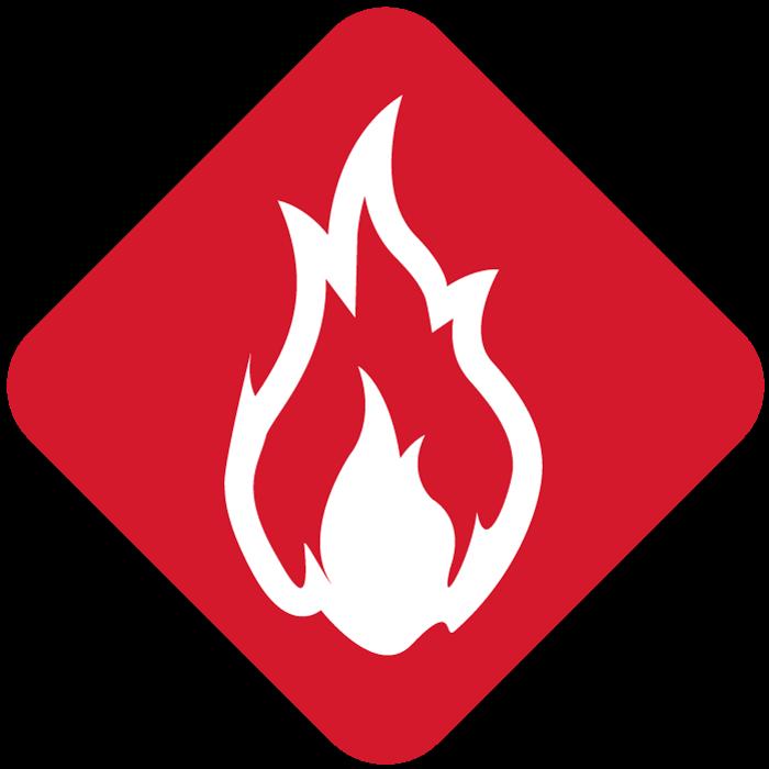 Fire AlarmInstallation & Service -