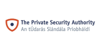 The Private Security Authority
