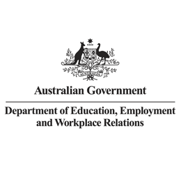 National Career Development Strategy