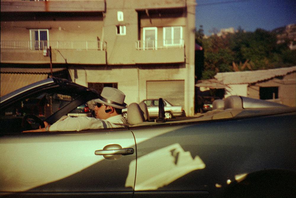 Cars032.jpg