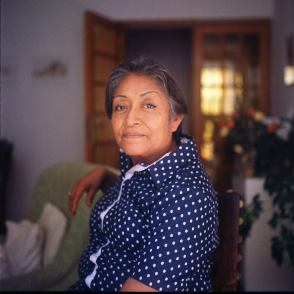 Catalina (Salvador)