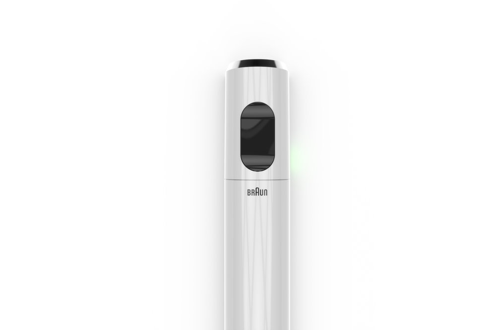 Braun Vacuum.56.jpg
