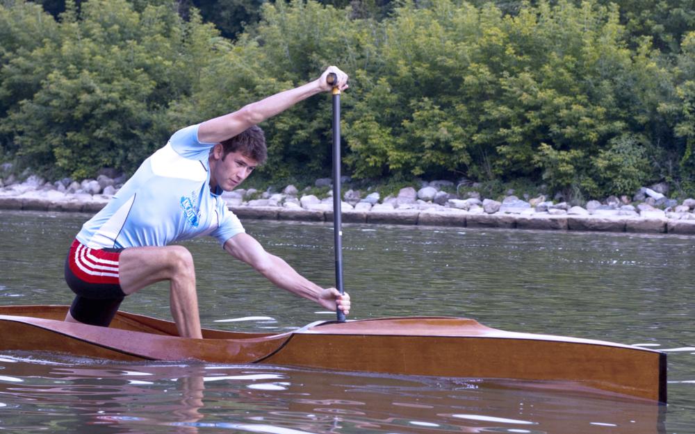 Canoe1.png