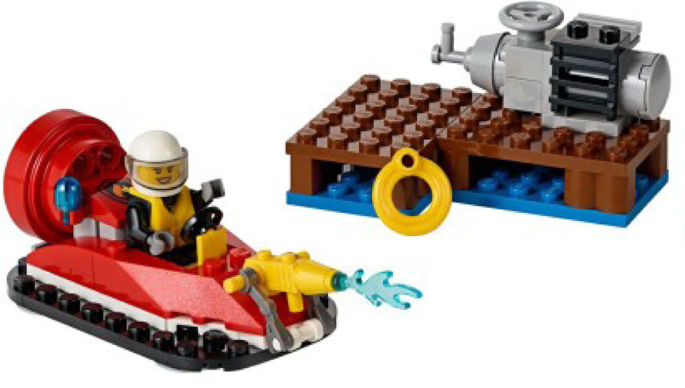 Lego2.png