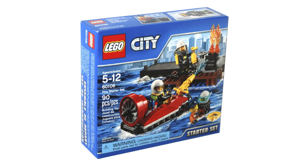 Lego4.png