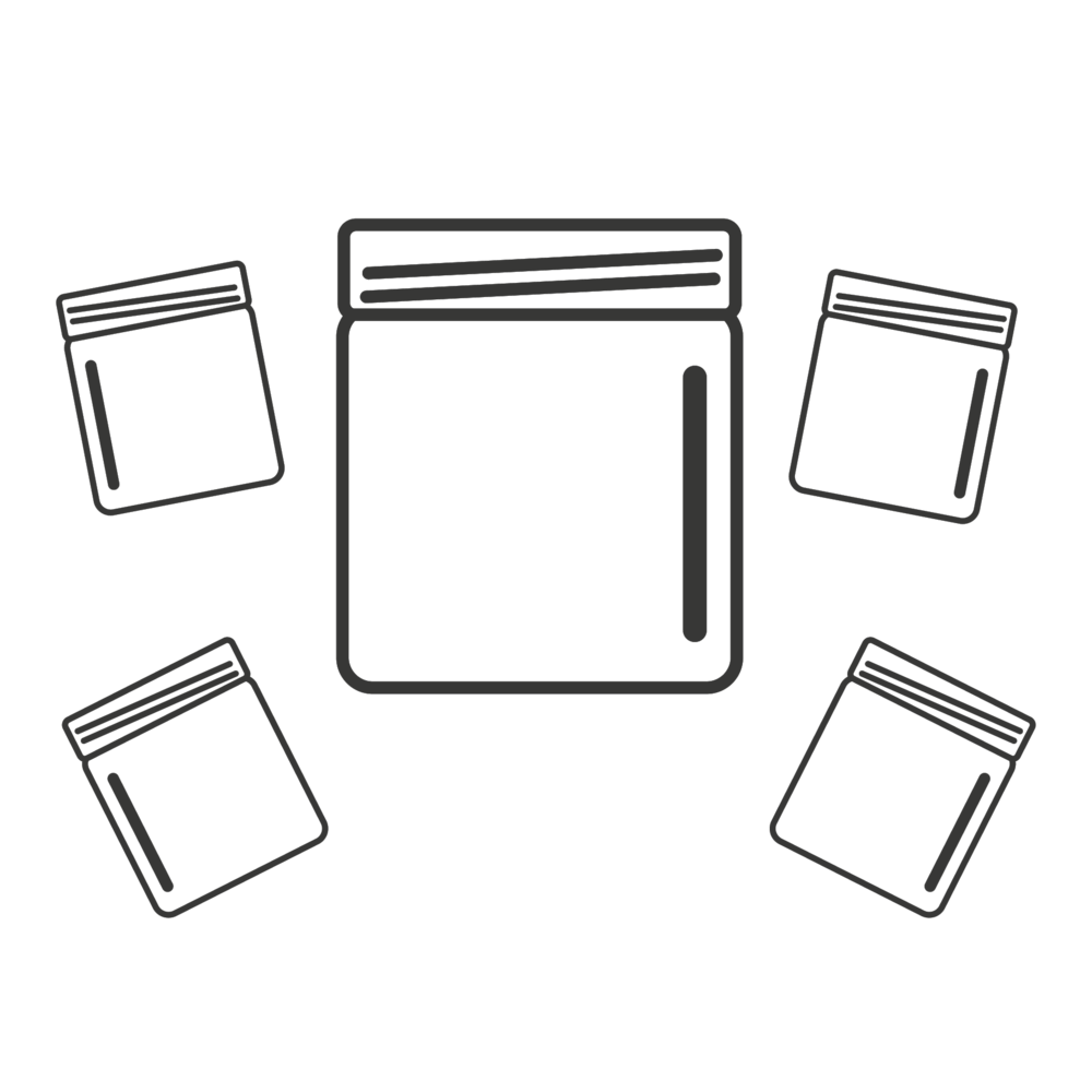 Løs web_beholder-03.png