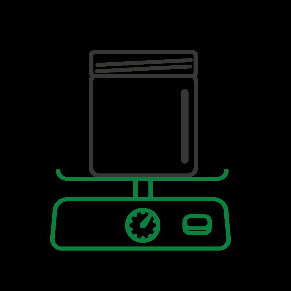 Løs_ikoner til web_4-04.png