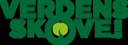 verdensskove logo