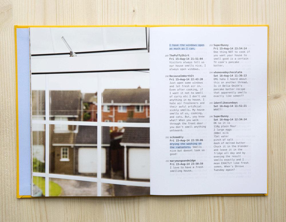 book jan mccullough. Black Bedroom Furniture Sets. Home Design Ideas