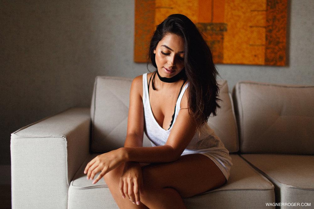 Stephanie 4.jpg